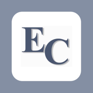 Интернет проект:  Европа Сегодня - информационный ресурс о Европе. История. география,  общество