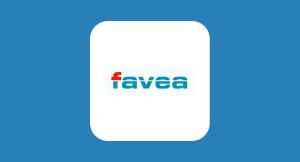 Интернет проект:  FAVEA - строительство и реконструкция фармацевтических производств. Фармацевтический инжиниринг