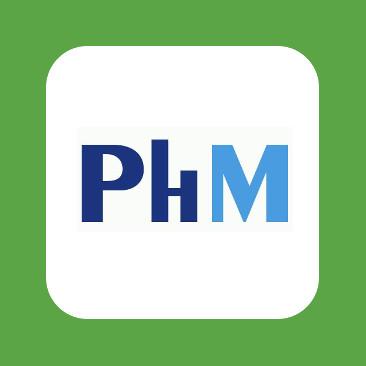 Интернет проект PharmMark.Ru - продвижение фармацевтических сайтов в интернете